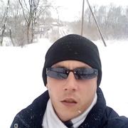 Григорий Шевченко, 26, г.Арсеньев