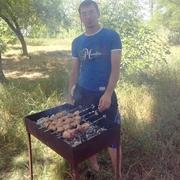 Александр 40 лет (Рак) Армавир