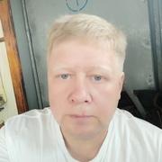 Виталий 53 Петропавловск-Камчатский
