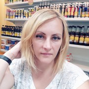 Оличка, 35, г.Котово