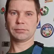 Виктор Стяжкин 37 Советск (Кировская обл.)
