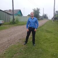 Алексей, 31 год, Рак, Бирюсинск