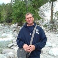Сергей, 49 лет, Рак, Иркутск