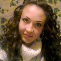 Наталья, 30 лет, Стрелец, Челябинск