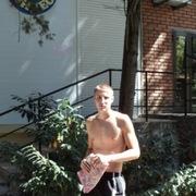 Алексей, 28 лет, Рыбы