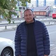 Вадим 44 Киев