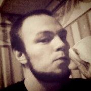 Денис, 26, г.Агидель