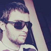 Али, 27 лет, Близнецы, Южно-Сухокумск