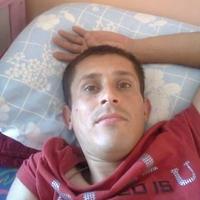Ярослав, 34 роки, Рак, Львів