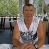 dzyubavlad, 67, г.Энергодар