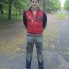 Андрей, 33, г.Попасная