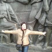 Tatiana 51 Москва