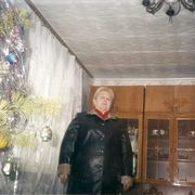 irina 72 Павлово