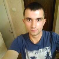 Рома Красава, 30 лет, Близнецы, Нетешин
