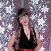 Елена, 32, г.Мордово
