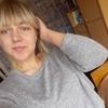 Маша  Пискун, 19, г.Гомель