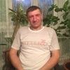 Алексей, 50, г.Балаково