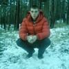 костя, 27, г.Бодайбо