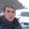 Алексей, 26, г.Благовещенск (Амурская обл.)