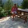 Tатьяна, 38, г.Хотьково
