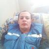 Феликс, 35, г.Уфа