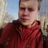 Александр, 23, г.Окуловка