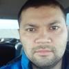 шоха, 28, г.Нефтекумск