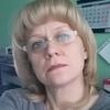 ирина, 51, г.Лабытнанги