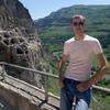 Михаил, 34, Житомир