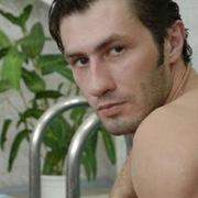 Алексей 42 Ишим