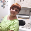 Иришка Клинова, 32, г.Черкассы