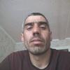 Камиль, 34, г.Елец