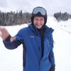 Павел, 44, г.Пермь