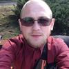 Bogdan, 30, г.Бахмут