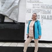 Варвара, 36, г.Серебряные Пруды