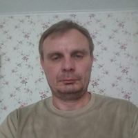 Денис, 43 года, Козерог, Озерск