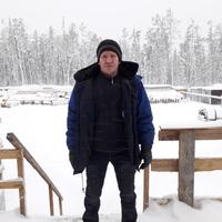 Денис, 43 года, Рыбы, Саратов