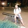 Василий, 41, г.Азов