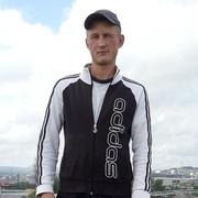 Илья 30 Курган