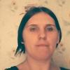 Настя, 35, г.Красноярск