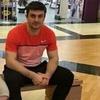 Кост-иК, 39, г.Тбилиси
