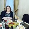 Ольга, 37, г.Ростов