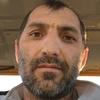 Умалат, 42, г.Норильск