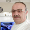 Уильямс Адельберт, 56, г.Besana in Brianza