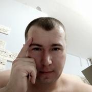 Виктор, 30, г.Иркутск