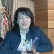 Жанна 49 Бишкек