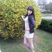 Александра, 20, г.Прохладный