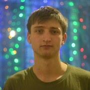 Вадим, 30, г.Сургут