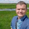 Taras, 30, г.Львов