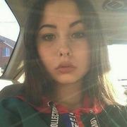 Виолетта, 21, г.Казань